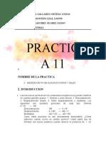 LAB PRACTICA 11
