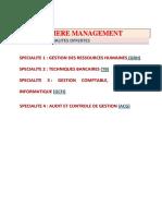 filiere_management