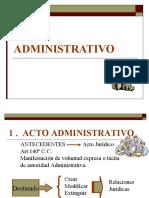 Acto administrativo.ppt