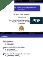00-ATI-Presentacion.pdf