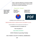 nikita pdf
