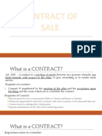 Introduction-to-Law-on-Sales