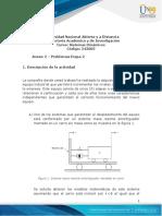 Anexo 2 – Problemas Etapa 2 (1).pdf