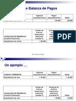 ejemploBP.ppt