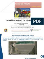 PRESAS DE TIERRA 1
