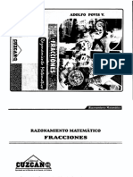 Comparto 'fracciones cuzcano' contigo.pdf