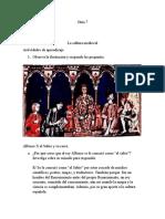Guía 7 castellano