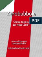 Zerobubbole 20080815 - Bozze fino a pag. 102