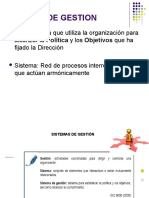 SESEION 1 SISTEMAS DE GESTION