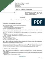 Edital 01.docx