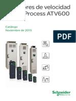 Altivar Process ATV600.pdf