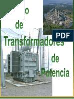 Tranformadores de potencia para Imprimir