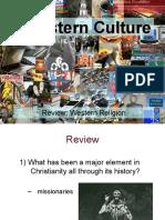 WC_Review 06_Western Religion_NEM
