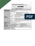 RPS SKB Akuntansi
