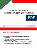 curso-basicodeinstalacionalarmas-111114084757-phpapp02