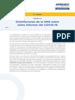 sem24-prim- ANEXO 1-DÍA 2.pdf