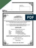 Contoh_Surat_Undangan_Tahlil_40_100_1000.doc