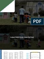 PROGRAMACIÓN - HOGAR PARA NIÑOS (1)