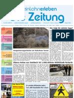 RheinLahnErleben / KW 04 / 28.01.2011 / Die Zeitung als E-Paper