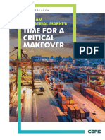 Vietnam Special Report_Vietnam Industrial Market_Time For A Critical Makeover May 2020.pdf