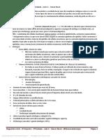 Diagnóstico Oral – 4º Semestre – 3ª Unidade – Aula 3 –  Câncer Bucal.pdf