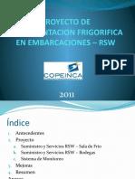 150890864-Proyecto-RSW-Copeinca.pptx
