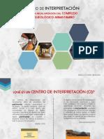 2020.01-AR247-LINEAMIENTO PARA PROYECTO PROFESIONAL-VA9C-CONDE DIEGO - PPT FINAL (1).pdf