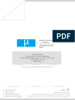 SOBRE LOS ORIGENES DEL PROCESO DE GLOBALIZACIÓN.pdf