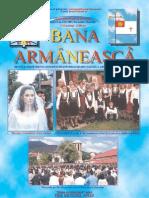 Bana Armânească - Nr26a