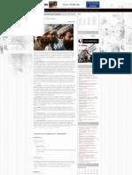 Οι Ταλιμπάν του Γ. Παπανδρέου - ANTINEWS