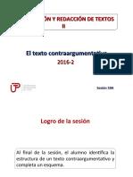 10A-ZZ_04_El_texto_contraargumentativo__33904__