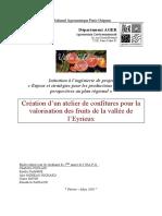 confitures.pdf