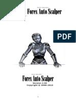 Forex_Auto-Scalper.pdf