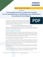 recurso 3.pdf