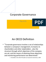 96158784-4ps-of-Corporate-Governance