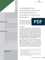 Dialnet-CaracterizacionDeLaComercializacionDelServicioDeEn-6403433