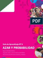 Guía-N°-6-Matemática-Azar-y-probabilidad