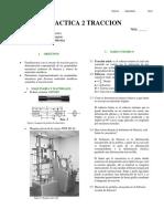 laboratorio resistencia materiales  # 2  Traccion (1).pdf