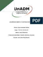 CDI_U1_EA_OSHG