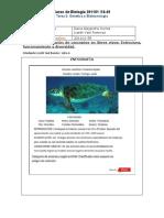Biologia_59_PosTarea_Colaborativo