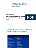 PSICOPATOLOGIA_DE_LA_PERSONALIDAD