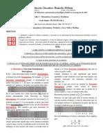 MATEMATICAS taller 5.pdf