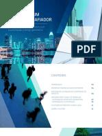 future-of-design-ebook_pt-br