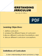 LESSON_1._DIFFERENT_TYPES_OF_CURRICULUM__0