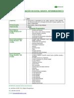 CIRCUITO DE FORMAÇÃO DE EXCEL BÁSICO- AVANCADO.pdf