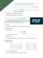 Trabajo01_MateCont_2020_2 (1)