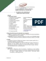 SPA DERECHO DE OBLIGACIONES.pdf
