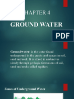 CHAPTER-4-WATER