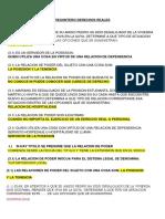 PREGUNTERO DE REALES 2DO PARCIAL 2020