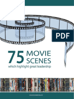 75-movie-scenes-which-highlight-great-leadership